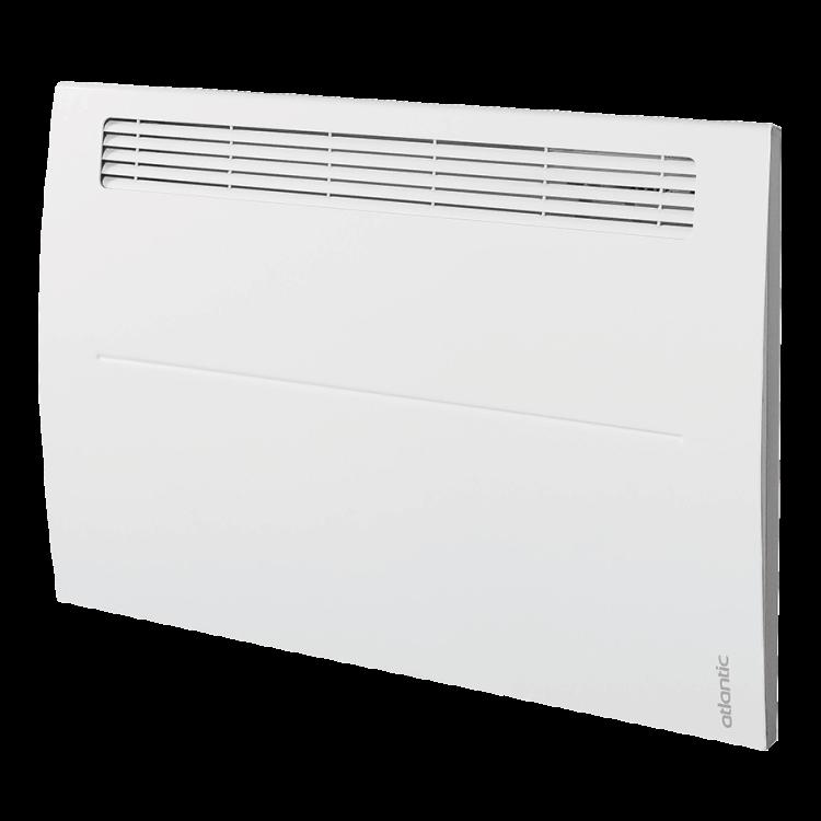 Altis je prava stvar ako ste u potrazi za učinkovitim, pametnim i dugotrajnim uređajem za grijanje, posebice spavaće sobe