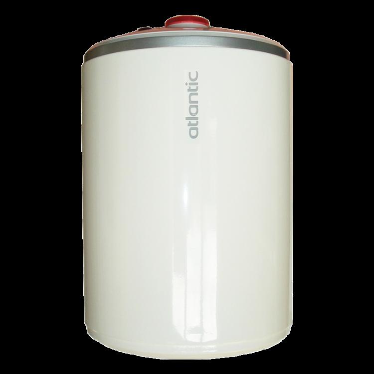 Podpultni i nadpultni O'Pro bojleri malih kapaciteta, kao jedini visokotlačni bojleri, pružaju veoma brzo zagrijavanje