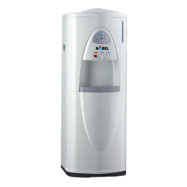 Dispenser za vodu za firme