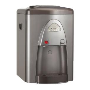 Dispenser za vodu