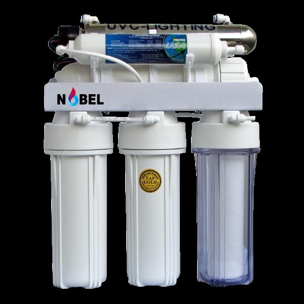 Bakteriološka zaštita vode