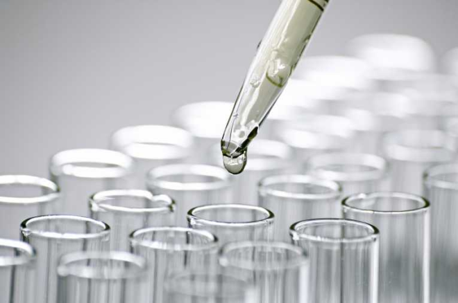 Voda koja sadrži visoke količine benzena može uzrokovati rak