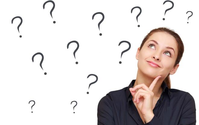 Zašto je idealna sobna temperatura toliko važna?