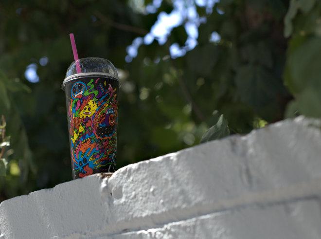 Prirodni sokovi i napitci za borbu s proljetnim umorom