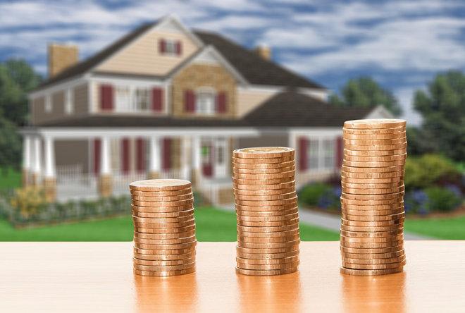 Energetska efikasnost ušteda