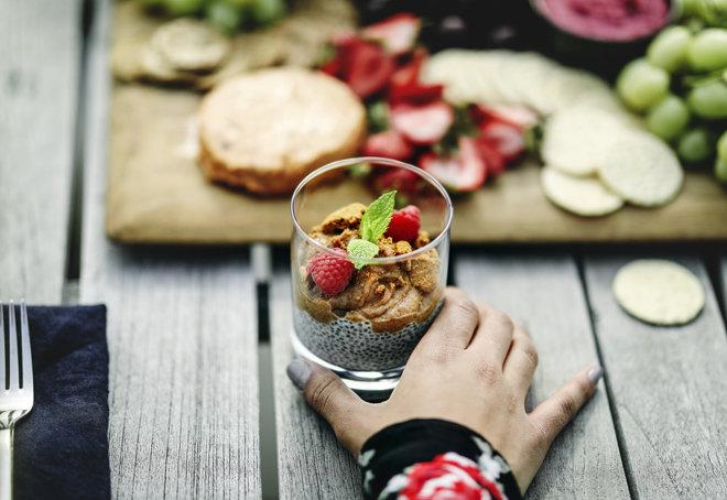 Kako jesti zdravo na radnom mjestu?